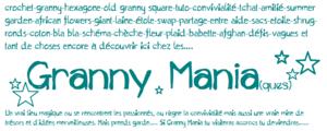 bannière granny(1)