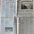 France Guyane_AG CCIG
