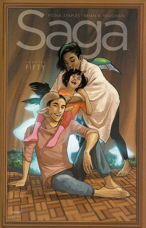 saga 50