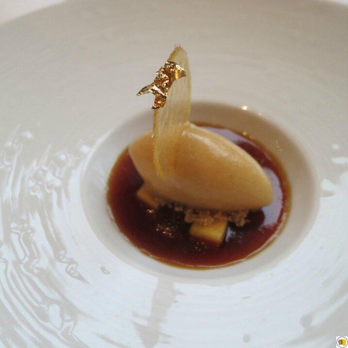Pré-dessert (1)
