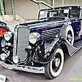 Buick 50 coupe chauffeur #2757770_01 - 1934 [USA] HL_GF