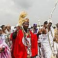 Grand médium voyant sérieux et gratuit, marabout vaudou d'afrique et prêtre vaudou