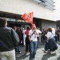 Poitiers le 22-06