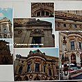 Promenade dans Paris 023