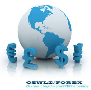 Forex_tr