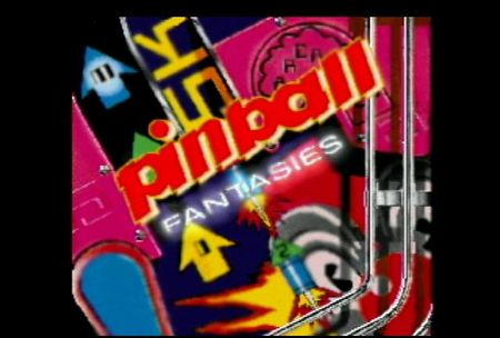 s_PinballFantasies_1