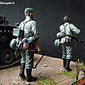 Barbarossa, Juin 41 PICT9916