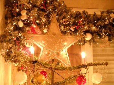 Sapin Noël moi - Noël 2010 (7)