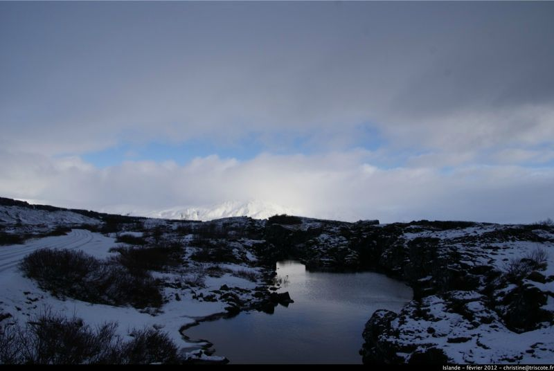 Islande_fev2012_019