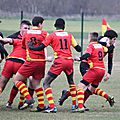 vs st priest_20160227_0260