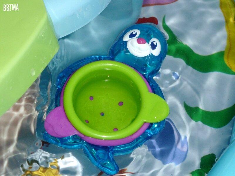 Munchkin bain 4
