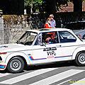 BMW 2002 Turbo_07 - 1974 [D] HL_GF