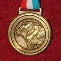marathon du Luxembourg 06(envers)
