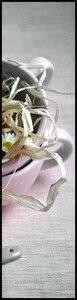 moka_fleur_enc2