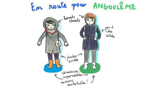 bananako_angouleme_1