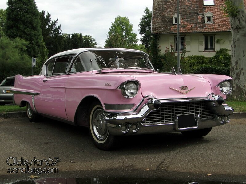 cadillac-coupe-1957-03