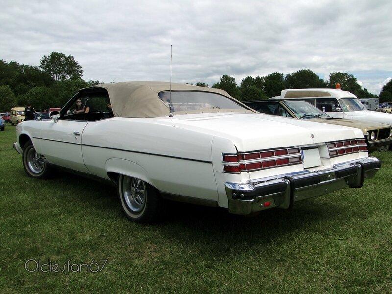 pontiac-grand-ville-brougham-convertible-1975-b