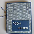 mini Julien 09