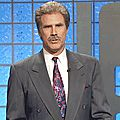 Celebrity jeopardy - s40anniversary (15/02/2015)