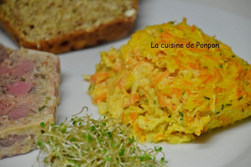 flan carotte panais (16)