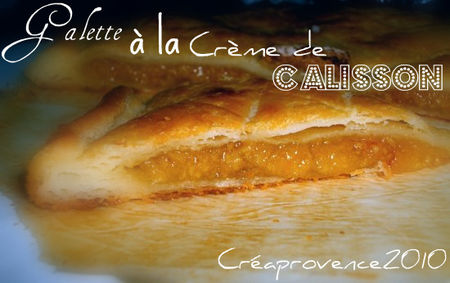 galette_calisson