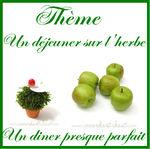 th_me_un_d_jeuner_sur_l_herbe