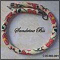 Crochet c15-003-001