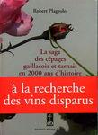 Saga_des_cepages_gaillac_plageoles