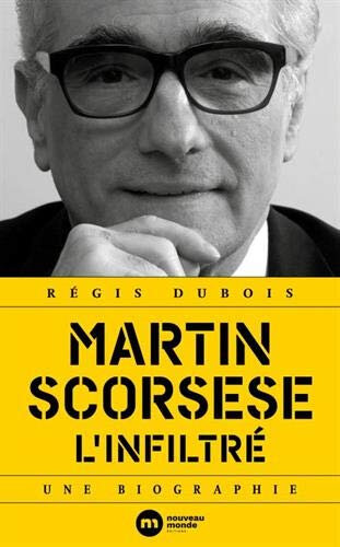 Martin-Scorsese-Linfiltre-livre