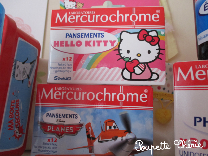 Mercurochrome 07