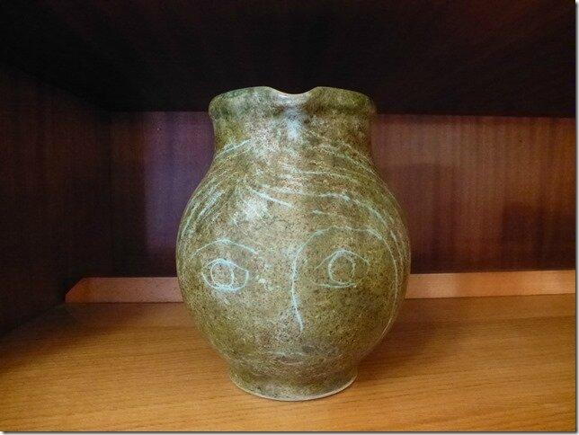 ceramiques 008[2]