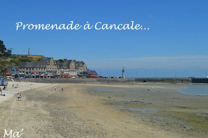 140710_cancale0