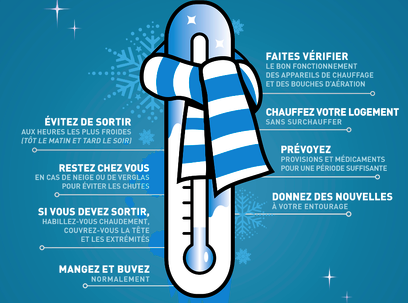 plan Grand Froid_Manche