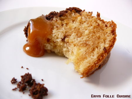 giant_muffin_vanille_caramel_crumble_choco6