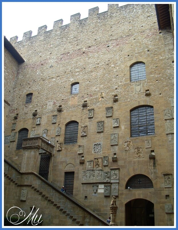 Bargello (1)