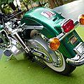 Harley 70
