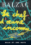 Chef_d_oeuvre_inconnu