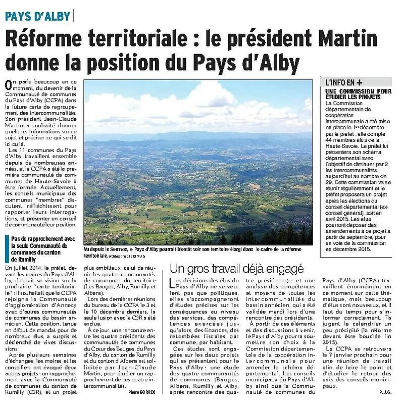 PDF-Page_18-edition-d-annecy-et-rumilly_20141220