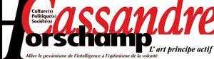 Logo_Cassandre_Horschampinvers_