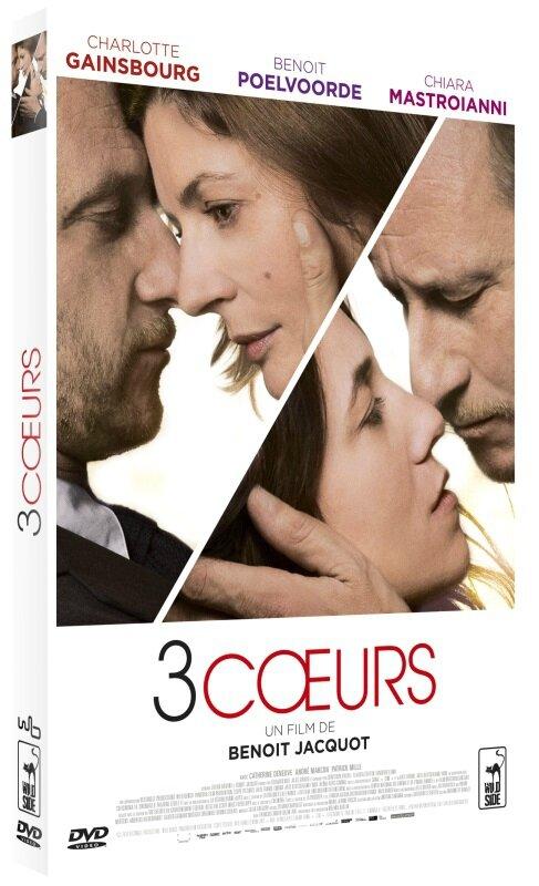 3coeurs