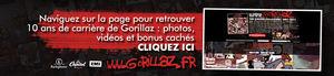 Gorillaz_push_06