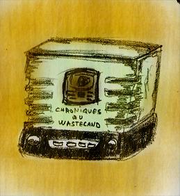 logo_cdw