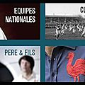 sports d epoque rugby