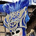 2015-04-19 PEROUGES (112)