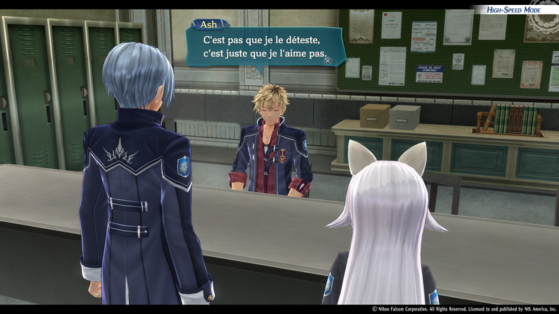 The Legend of Heroes_ Trails of Cold Steel III_20191107211951