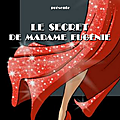 10 Le secret de Madame Eugénie