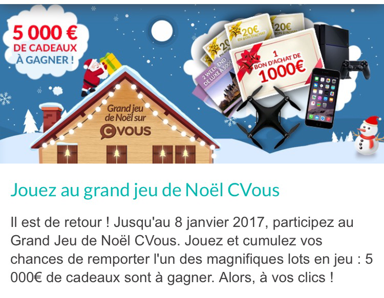 Cvous 🎁🎁