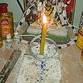 Le plus puissant rituel de desenvoutement du meilleur marabout de desenvoutement djafa
