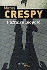 l_affaire_Leopold