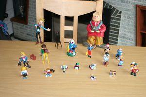 figurines_de_cline